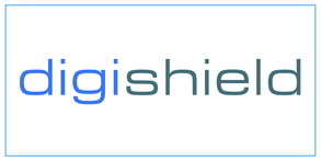 digishield