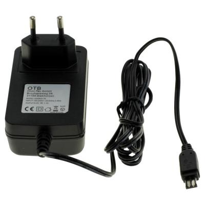 OTB Netzteil kompatibel zu Sony AC-L10/L15/L100 Serie