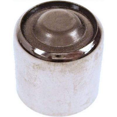 Photobatterie 1PX Alkaline 1,5V, LR50, PC1A, MR85, MR8504, EPX1, PX1