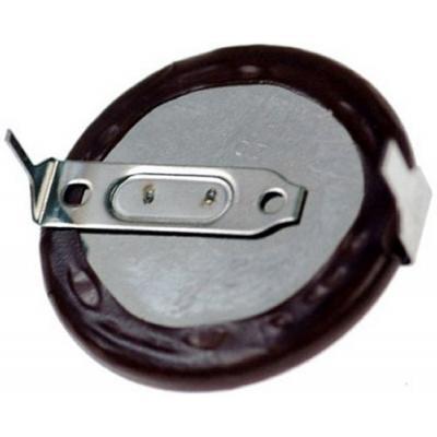 Panasonic Akku VL2020-HFN Lithium 3,0 V 20mAh
