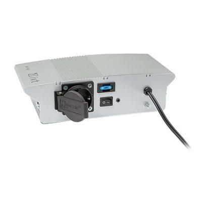 IVT Sinus-Wechselrichter SW-150 (24 V -> 230 V) 150 VA