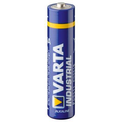 VARTA Industrial Micro 4003 10er-Packung