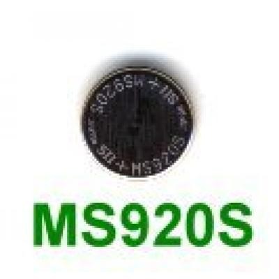 Seiko Akku MS920SE 14mAh