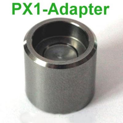 PX1-Adapter