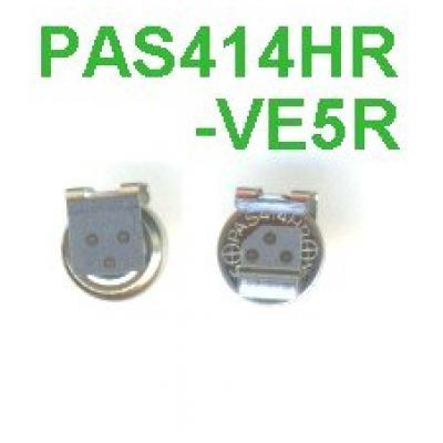 SuperCap PAS414HR-VE5R 60mF 3,3 Volt