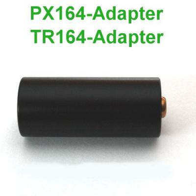 PX164-Adapter
