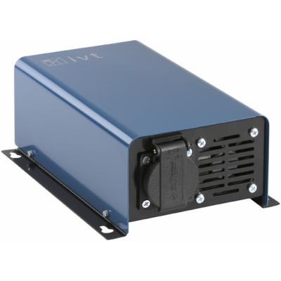 Digitaler Sinus Wechselrichter DSW-300/12 V
