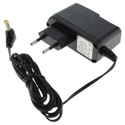 OTB Netzteil für Makita Baustellenradio BMR100 / BMR101 / BMR102 / BMR103