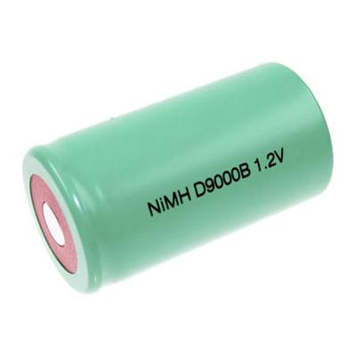 XCell Mono Akku NiMH 1,2V / 9000mAh