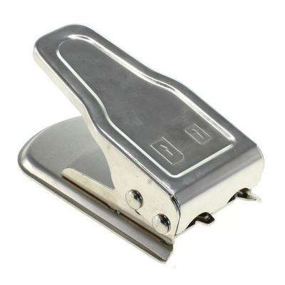 OTB Stanze für SIM-Karten auf Micro-SIM / Nano-SIM