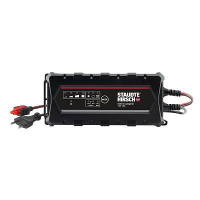 Batterie Ladegerät SH-3.150, 12V, 10A