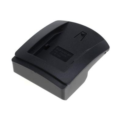 OTB Ladeschale 5101/5401 für Sony NP-FZ100 (201)