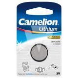 Camelion Lithium-Knopfzelle CR2320