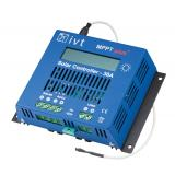 IVT MPPTplus+ solar controller 30A