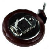 Panasonic Akku VL1220-1HF Lithium 3,0 V 7mAh Horizontal, Print 1/1 +/-