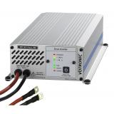 MobilPOWER Inverter SMI 600-NVS Sinus