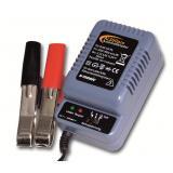 H-Tronic Automatiklader AL 300pro für 2-6-12V Bleiakkus