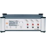 Akku-Lade-Center ALC 8000 Plus