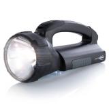 ANSMANN Handscheinwerfer ASN 15HD plus