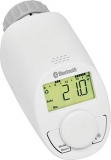 BLUETOOTH Smart Elektronik-Heizkörper-Thermostat mit App-Steuerung