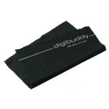 digibuddy Mikrofasertuch - 18 x 15 cm