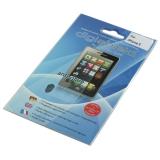 digishield Displayschutzfolie kompatibel zu Apple iPhone 5 / iPhone 5S anti-glare