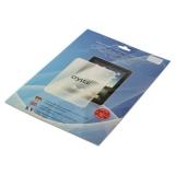 digishield Displayschutzfolie kompatibel zu Samsung Galaxy Tab 3 Lite SM-T110