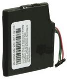 Ersatz-Akku für Acer n30/n35 900mAh LiIon