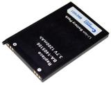 Ersatz-Akku für Acer n300 1120mAh LiPol
