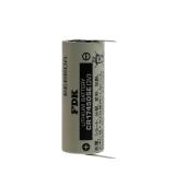 FDK Batterie CR17450SE-T1 - Lithium 3V 2500mAh - bulk