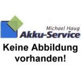 Seiko Schraube - Schwungmasse 022490