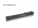 LED-LENSER® Taschenlampe P4 BM