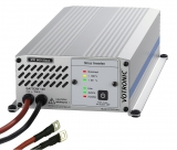 MobilPOWER Inverter SMI 600 Sinus