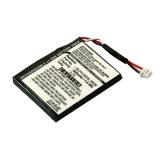 OTB Akku kompatibel zu AEG Fame 510 Li-Ion