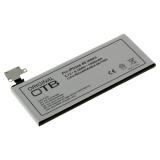 OTB Akku kompatibel zu Apple iPhone 4S Li-Ion