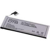 OTB Akku kompatibel zu Apple iPhone 5 Li-Ion