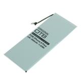 OTB Akku kompatibel zu Apple iPhone 6 Plus Li-Polymer