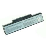 OTB Akku kompatibel zu Asus A32-K72 / A32-N71 Li-Ion schwarz