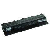 OTB Akku kompatibel zu Asus A32-N56 Li-Ion