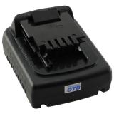 OTB Akku kompatibel zu Black & Decker LB20 / LBXR20 Li-Ion
