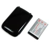 OTB Akku kompatibel zu BlackBerry 8520 Li-Ion fat