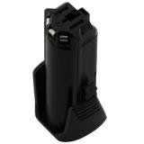 OTB Akku kompatibel zu Bosch BAT504 Li-Ion