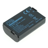 OTB Akku kompatibel zu Canon BP-315 Li-Ion