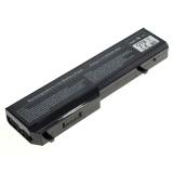 OTB Akku kompatibel zu Dell Vostro 1310 / 1510 / 2510 4400mAh schwarz