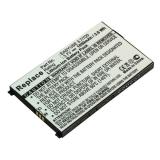 OTB Akku kompatibel zu Doro PhoneEasy 326 Li-Ion