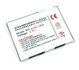 OTB Akku kompatibel zu E-TEN X800 Li-Ion