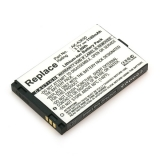 OTB Akku kompatibel zu Emporia TELME A3620 Li-Ion