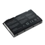 OTB Akku kompatibel zu Fujitsu-Siemens Amilo Pi2450 / Pi2530 / Pi2550 Li-Ion