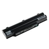 OTB Akku kompatibel zu Fujitsu-Siemens Lifebook CP477891-01 Li-Ion