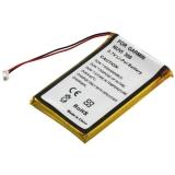 OTB Akku kompatibel zu Garmin Nüvi 300 Li-Polymer